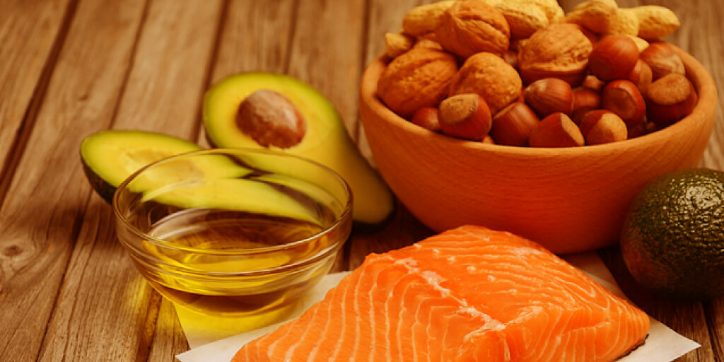 Healthy Fats in Food That You Definitely Want to Be Eating_Benefits