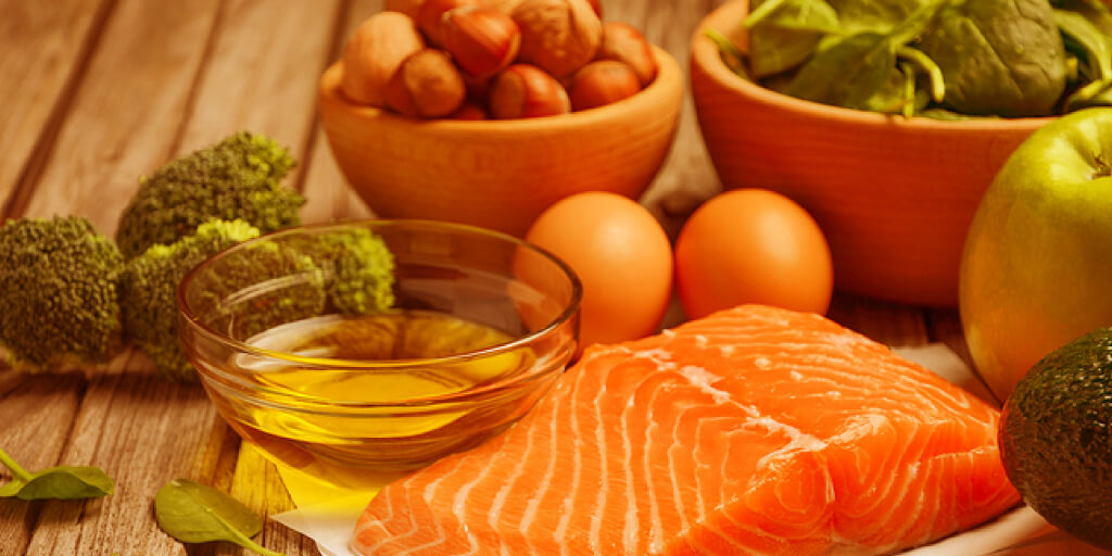 Healthy Fats in Food That You Definitely Want to Be Eating_Examples