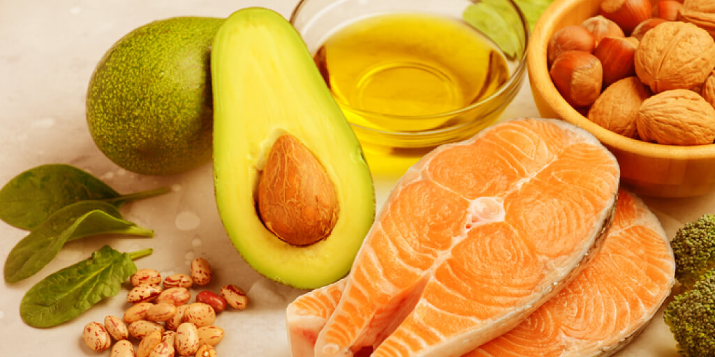 Healthy Fats in Food That You Definitely Want to Be Eating_What to Eat