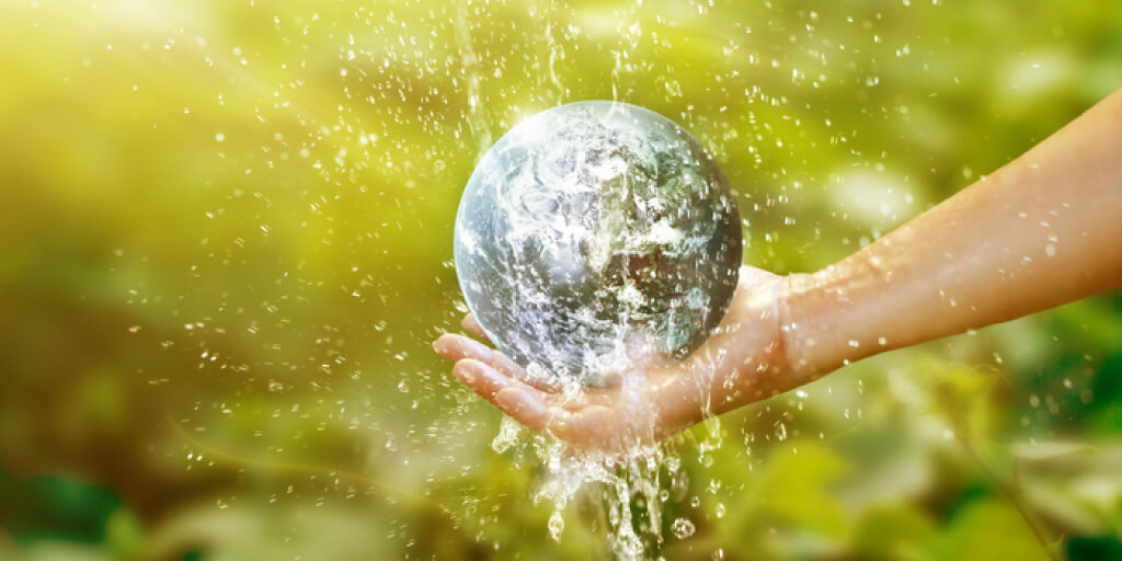 Top 10 Easy and Cost-Effective Ways to Save Water_Facts