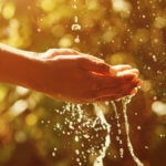 Top 10 Easy and Cost-Effective Ways to Save Water_Title
