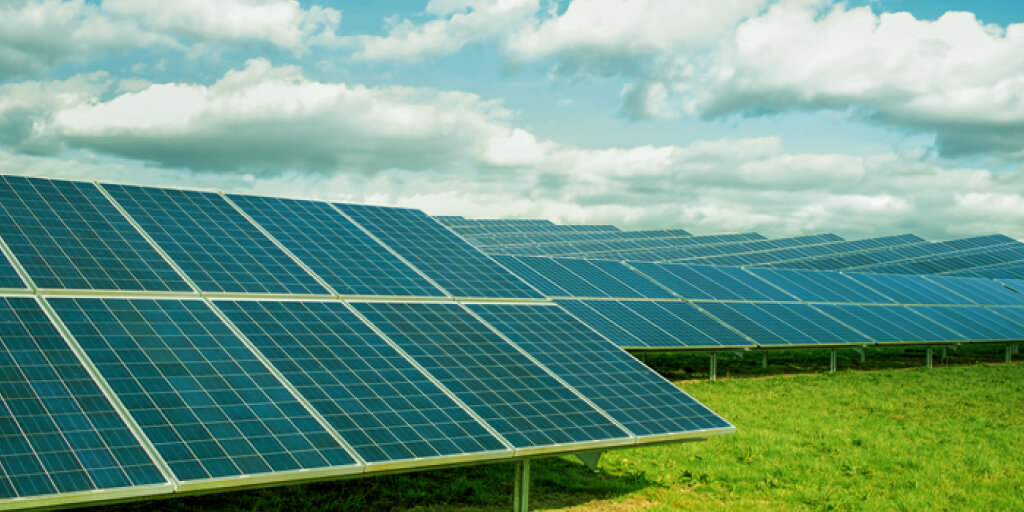 Top 10 Solar Energy Pros & Cons_Advantages