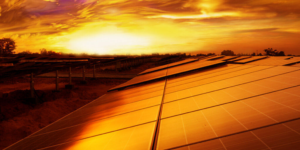 Top 10 Solar Energy Pros & Cons_Disadvantages