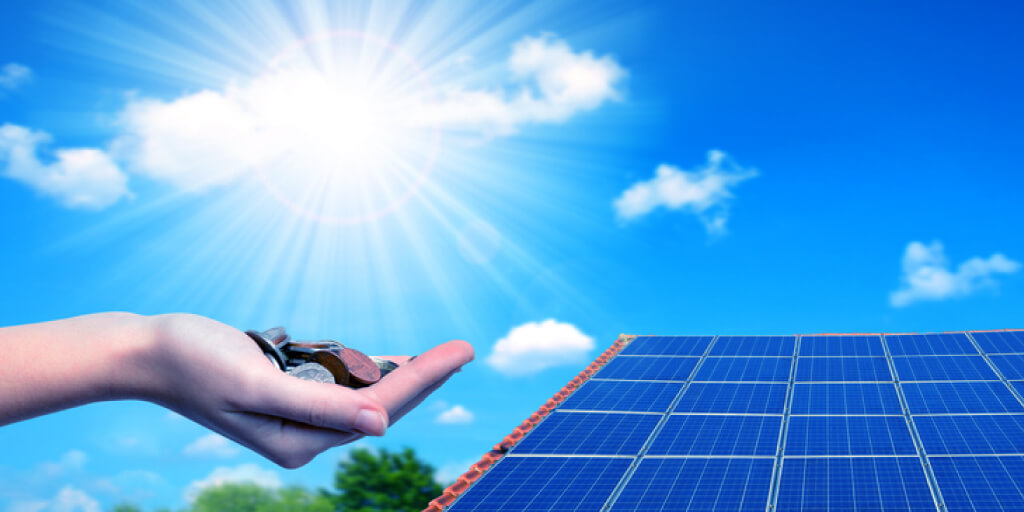 Top 10 Solar Energy Pros & Cons_Save You Money