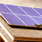 Top 10 Solar Energy Pros & Cons_Title