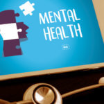 What is a Mental Health Day and How to Take One_Title