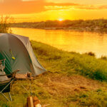 your Complete Camping Checklist_Title